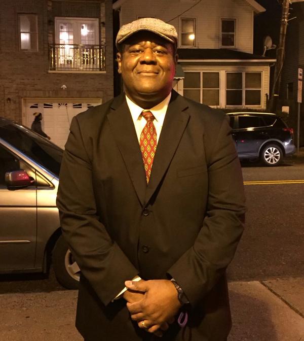 asistant pastor_elder bailey